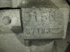 Двигатель HONDA CIVIC EU1 D15B Фото 6