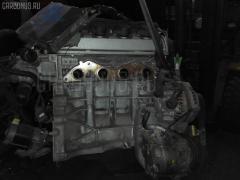 б/у Двигатель HONDA CIVIC EU1 D15B