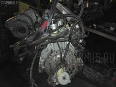 Двигатель HONDA CIVIC EU1 D15B Фото 2