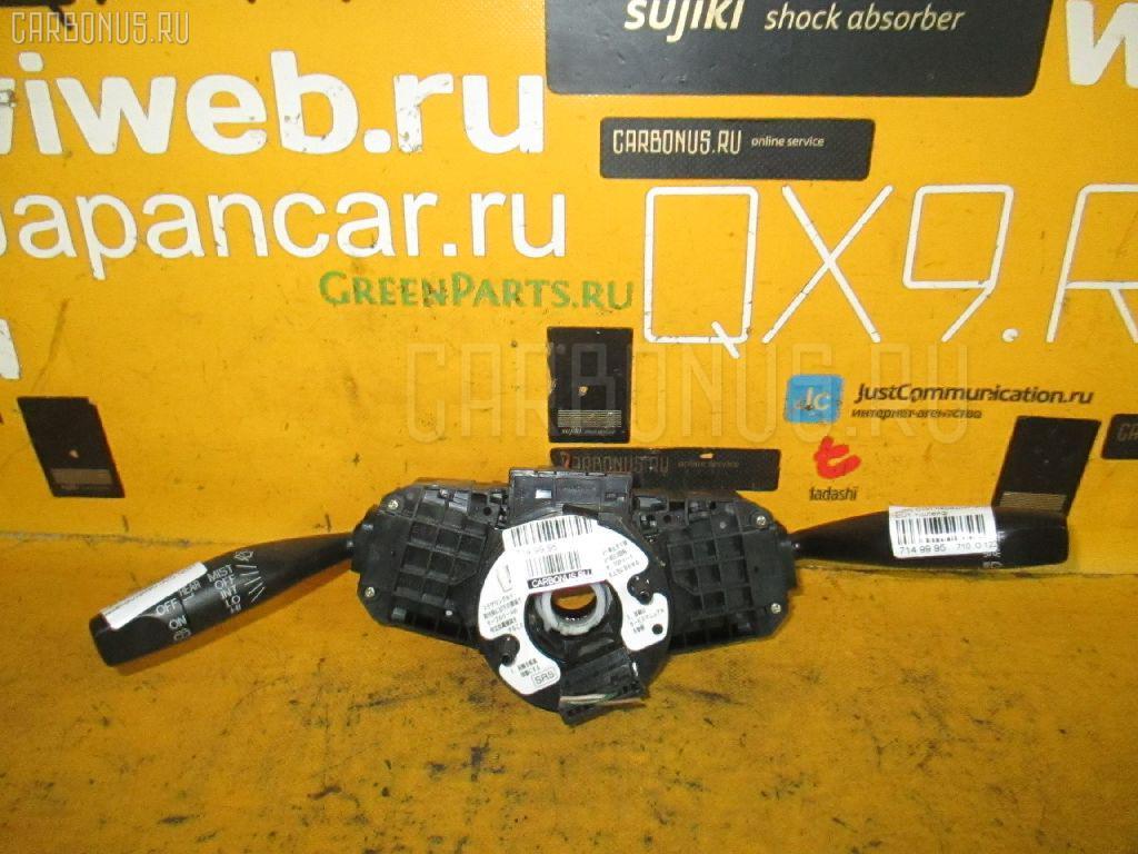 Переключатель поворотов HONDA CIVIC EU1 Фото 1