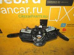 Переключатель поворотов HONDA CIVIC EU1 Фото 2