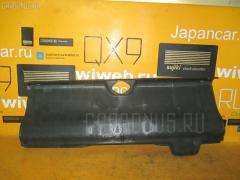 Обшивка багажника Honda Torneo CL3 Фото 2