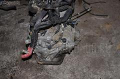 КПП автоматическая DAIHATSU MOVE L175S KF-VE Фото 6