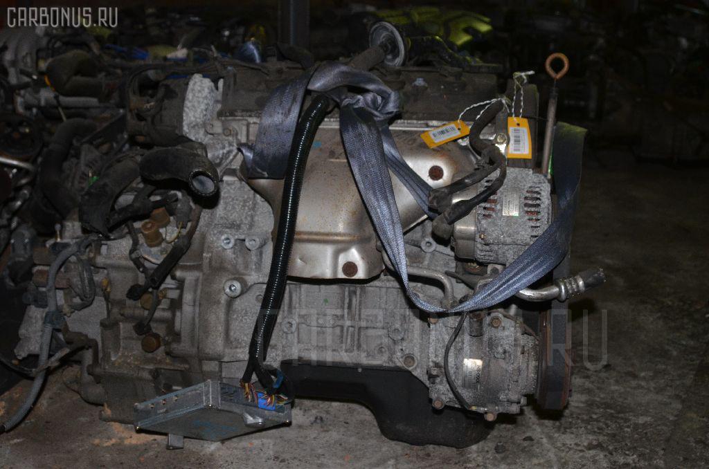 Двигатель HONDA ACCORD CL3 F20B Фото 8