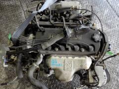 Двигатель Honda Accord CL3 F20B Фото 12