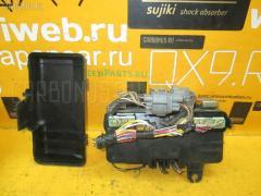 Блок предохранителей HONDA ACCORD CF4 F20B Фото 2