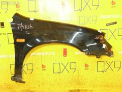 Крыло переднее HONDA AVANCIER TA3 Фото 1