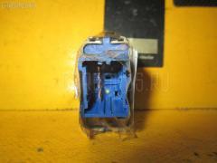 Кнопка SUBARU LEGACY BE5 Фото 2
