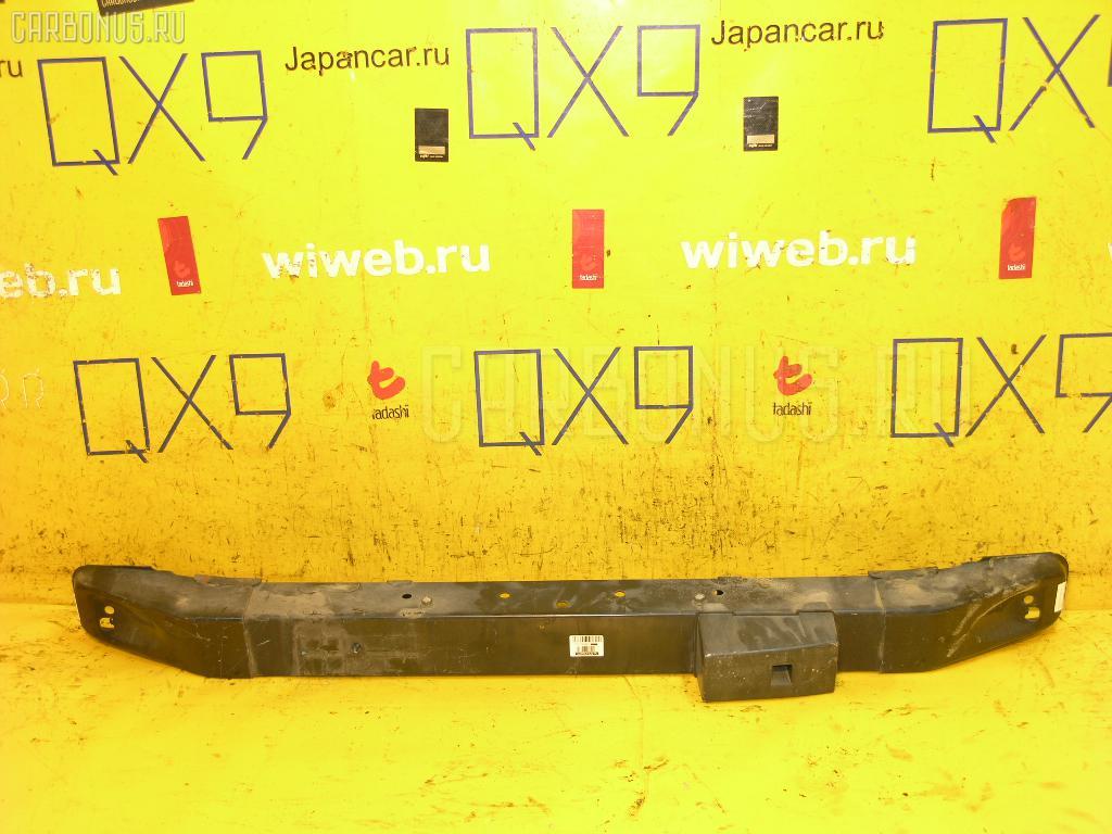 Жесткость бампера HONDA ACCORD CF3 Фото 1