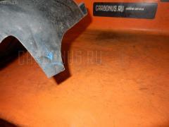 Защита двигателя SUBARU LEGACY WAGON BH5 EJ20 Фото 3