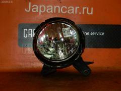 Фара Daihatsu Naked L750S Фото 2
