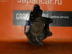 Фара DAIHATSU MOVE L902S 114-51684 Правое