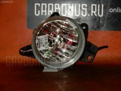 Фара DAIHATSU MOVE L902S 114-51684 Левое