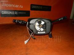 Рулевая колонка HONDA ACCORD CF6 Фото 3