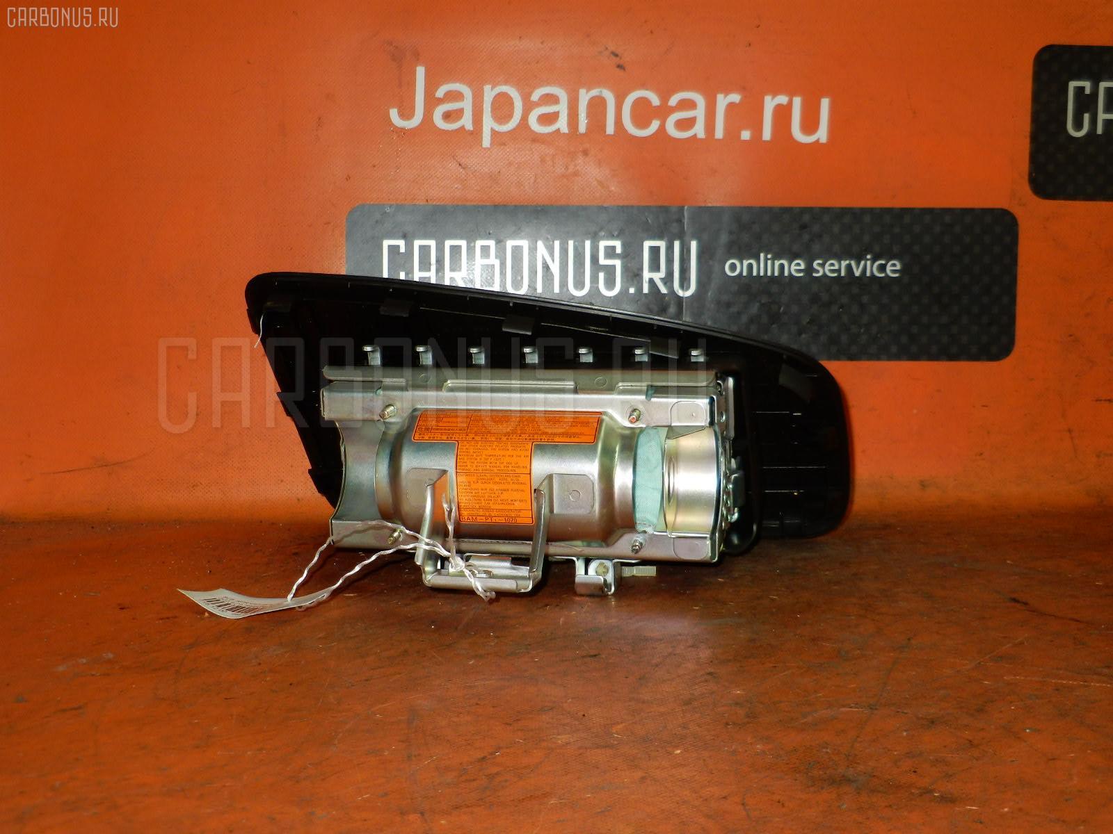 Крышка air bag SUBARU IMPREZA GG3 EJ15 Фото 2