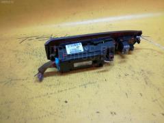 Блок упр-я стеклоподъемниками Honda Accord CL3 Фото 2