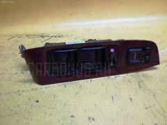 Блок упр-я стеклоподъемниками Honda Accord CL3 Фото 1