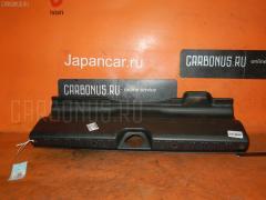 Обшивка багажника Honda Accord CL3 Фото 2