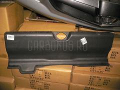 Обшивка багажника Honda Accord CL3 Фото 1