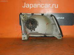 Фара Nissan Vanette SK82MN Фото 1