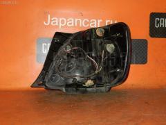 Стоп Toyota Aristo JZS160 Фото 2