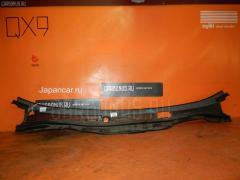 Решетка под лобовое стекло HONDA AVANCIER TA1 Фото 1