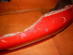 Бампер Honda Avancier TA1 Фото 2