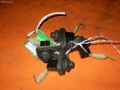 Выключатель концевой HONDA AVANCIER TA1 Фото 1
