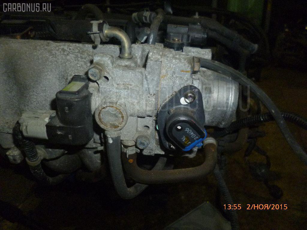 Двигатель HONDA ACCORD CF3 F18B Фото 13