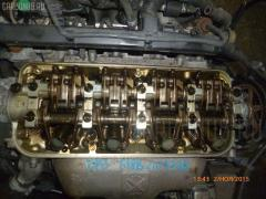 Двигатель HONDA ACCORD CF3 F18B Фото 2
