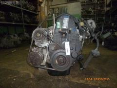 Двигатель Honda Accord CF3 F18B Фото 16