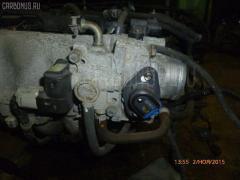 Двигатель Honda Accord CF3 F18B Фото 19
