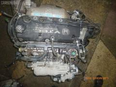 Двигатель Honda Accord CF3 F18B Фото 20