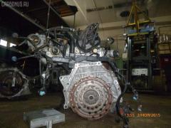 Двигатель Honda Accord CF3 F18B Фото 21