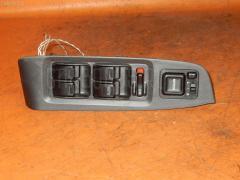 Блок упр-я стеклоподъемниками HONDA ACCORD CF3 Фото 2