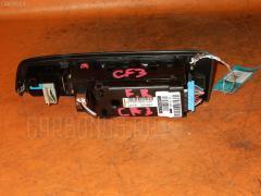 Блок упр-я стеклоподъемниками HONDA ACCORD CF3 Фото 1