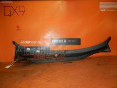 Решетка под лобовое стекло HONDA ACCORD CF3 Фото 1