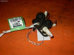 Выключатель концевой Mazda Demio DY3W Фото 1