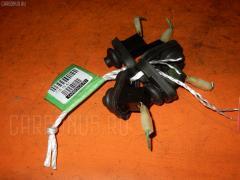 Выключатель концевой HONDA AVANCIER TA1 35400-S0X-A01
