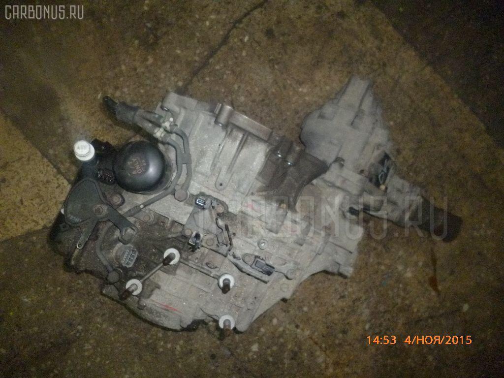 КПП автоматическая MITSUBISHI LEGNUM EC1W 4G93 Фото 10