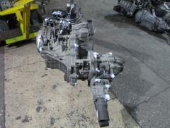КПП автоматическая Mitsubishi Legnum EC1W 4G93 Фото 3