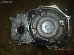 КПП автоматическая Mitsubishi Legnum EC1W 4G93 Фото 6