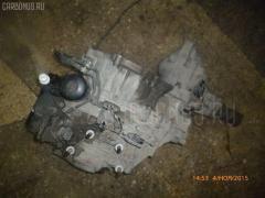 КПП автоматическая Mitsubishi Legnum EC1W 4G93 Фото 14