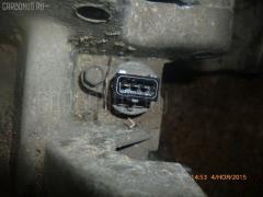 КПП автоматическая Mitsubishi Legnum EC1W 4G93 Фото 15