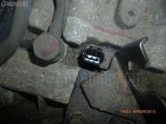КПП автоматическая Mitsubishi Legnum EC1W 4G93 Фото 17