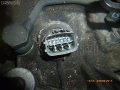 КПП автоматическая Mitsubishi Legnum EC1W 4G93 Фото 18