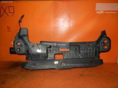 Защита двигателя HONDA ODYSSEY RA1 Фото 1