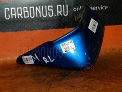 Брызговик Honda Fit GD1 Фото 1