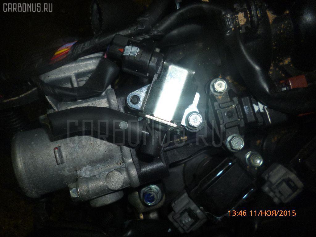 Двигатель NISSAN DAYZ ROOX B21A 3B20 Фото 12