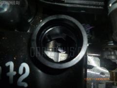 Двигатель NISSAN DAYZ ROOX B21A 3B20 Фото 3